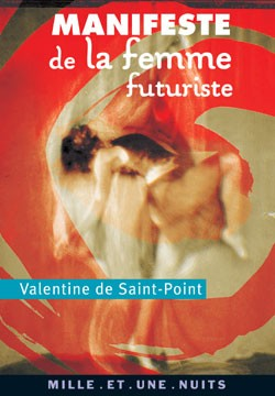 VALENTINE DE SAINT POINT.jpg