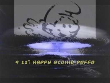 ATOMIC PUFFO FELICE big .jpg