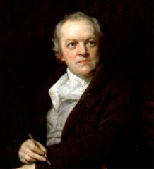 Casalino william_blake.jpg